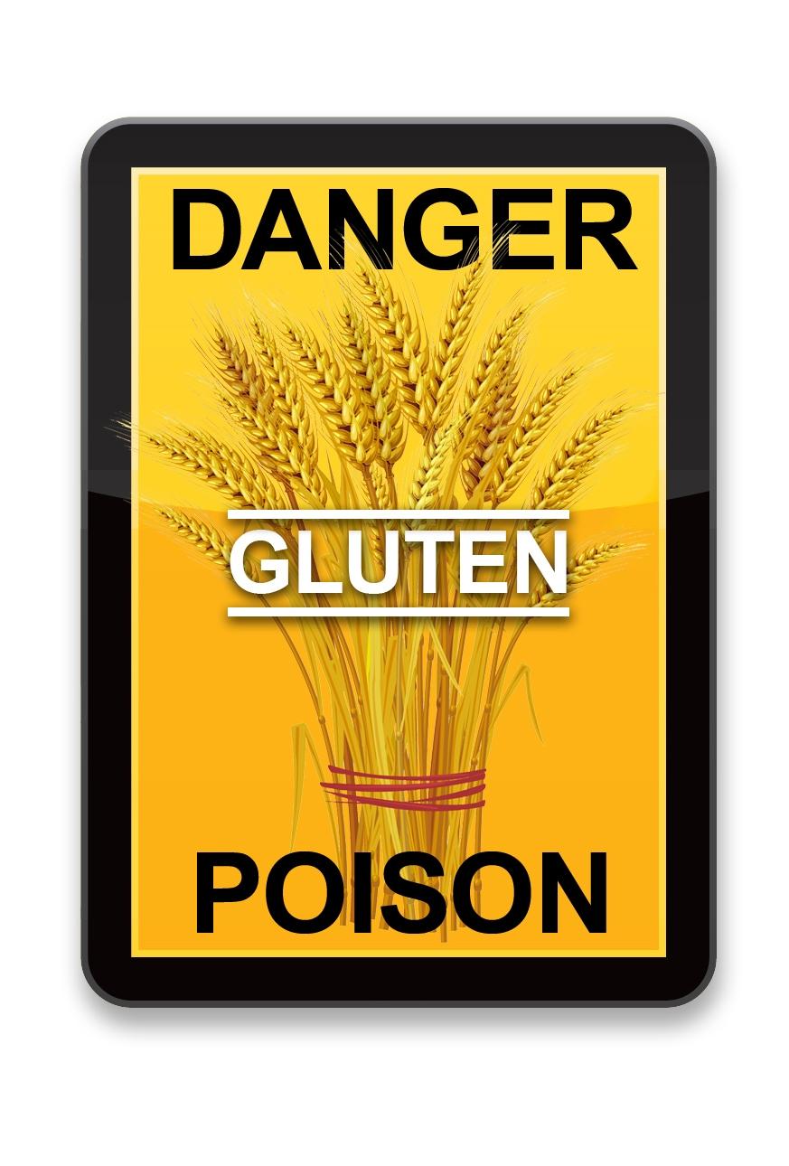 Closer Look: The Gluten Free Diet