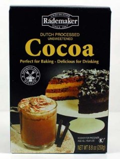 rademaker_cocoa_13138