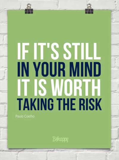 taking-the-risk2