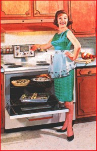 50s-housewife-all-mod-cons-192x300