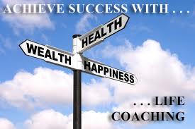 life-coach-pic-2