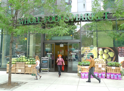 Whole-Foods-Tribeca-by-Tribeca-Citizen