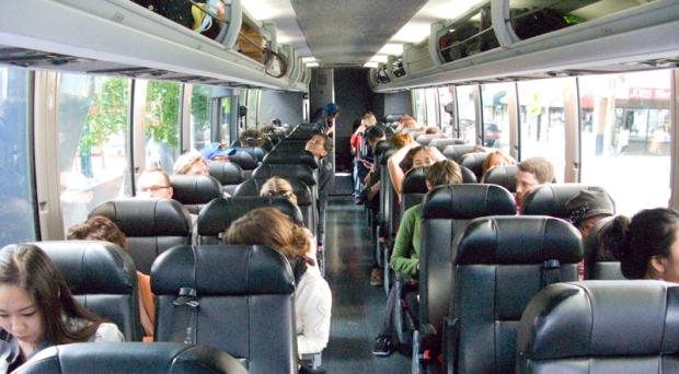 Photo courtesy: www.tubulosity.com