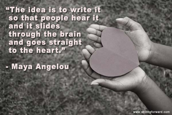maya-angelou-quotes-on-writing