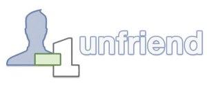 facebook-unfriend-funny-logo-pic-symbol-branded