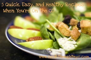Green-Salad (1)