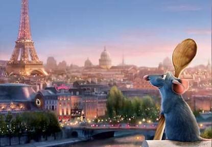 courtesy: Disney