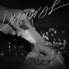 rihanna-diamonds-single-artwork-400x400