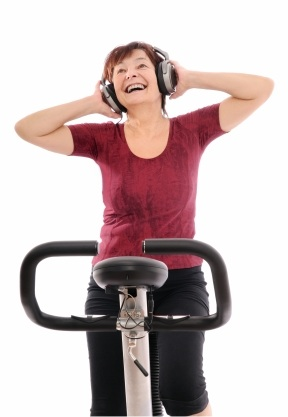 senior-woman-exercising-with-headphones