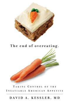 [kessler-overeating1.jpg]