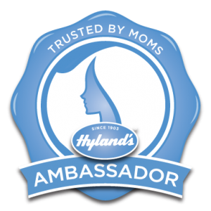 hylands-ambassador-badge-female-300x300
