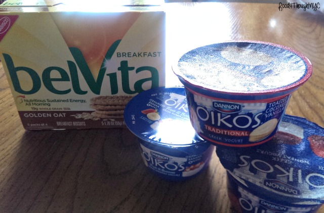 Dannon and belVita 3