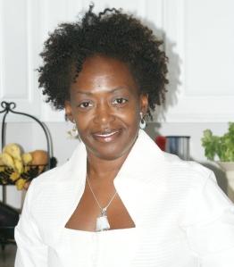 Patricia-Dean-Escoto-Headshot