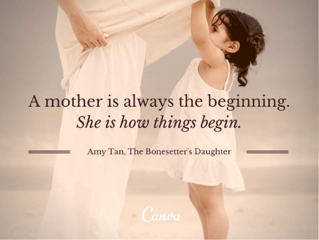 mothers day kinsa fb